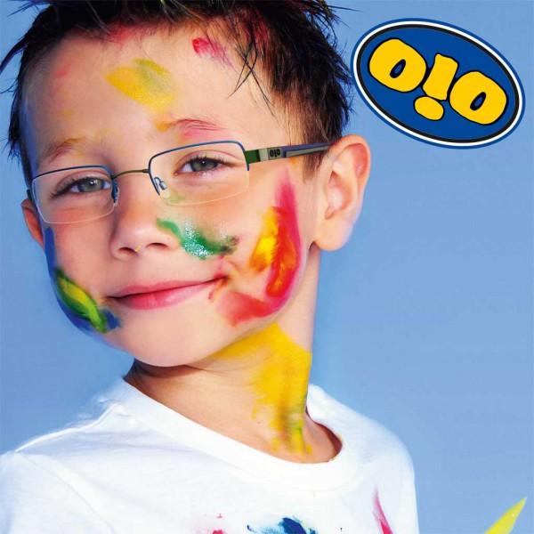 oio_Tour-2-2012_boy