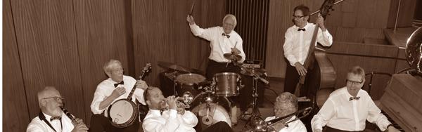 gr14-363-abene-musikgruppe